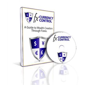 FX Currency Control